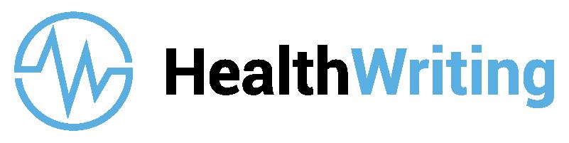 HealthWriting.com
