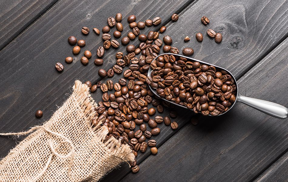 Can Caffeine Help You Lose Weight