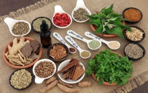 Naturally Boosting Your Testosterone