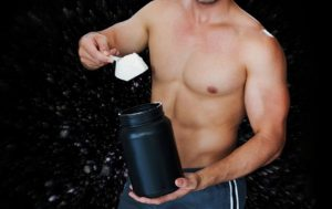 Protein Powder Guide