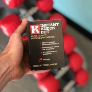 Our Instant Knockout Review