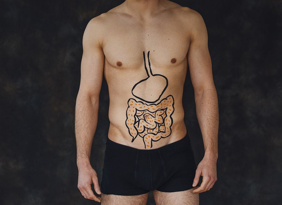 Fecal Microbiota Transplant For Fat Loss