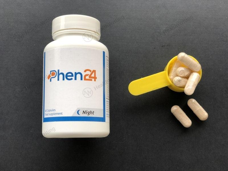 phen24-Night-Time