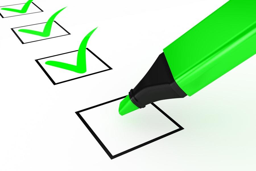 Requirements For Nootropics